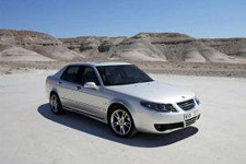 Saab 9-5 III 2.0i Turbo BioPower